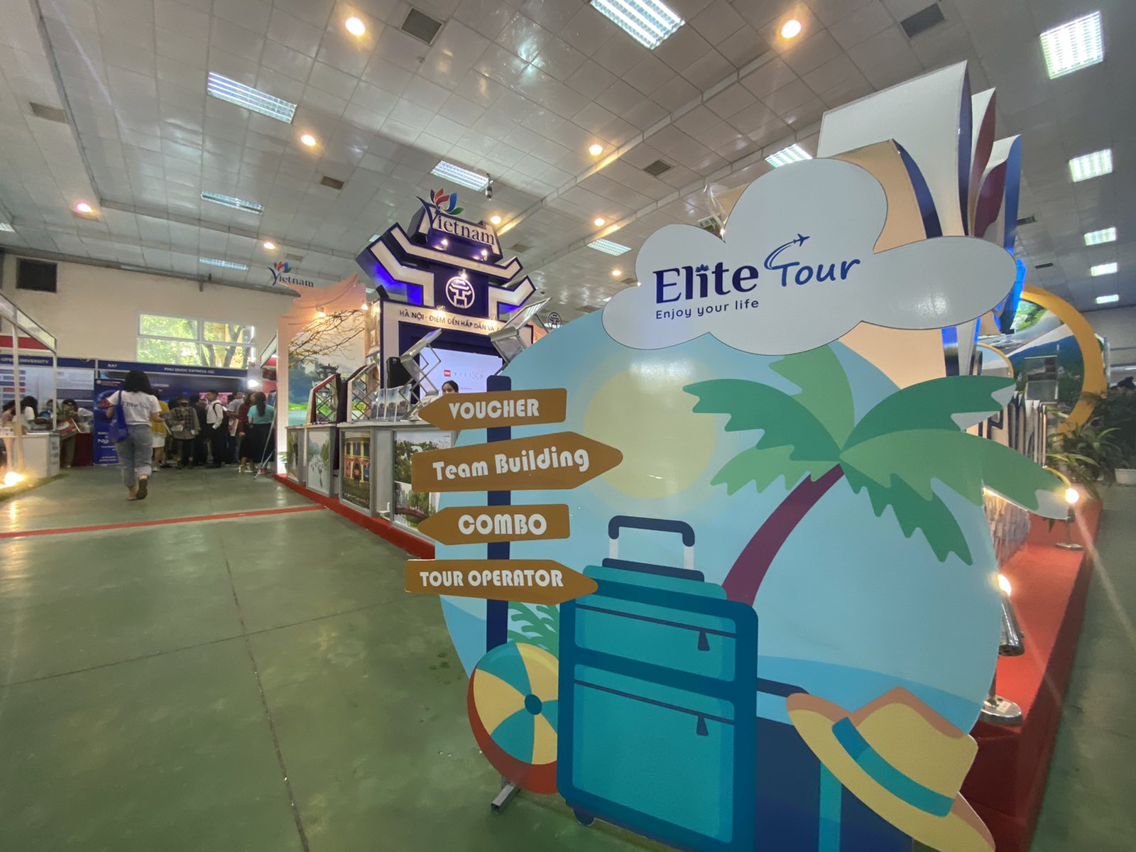 elite-tour-tai-hoi-cho-du-lich-quoc-te-viet-nam-vietnam-international-travel-mart-vitm-2020