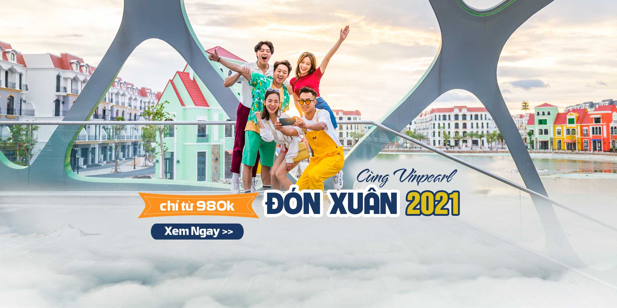 elite-tour-khai-xuan-but-pha-2021