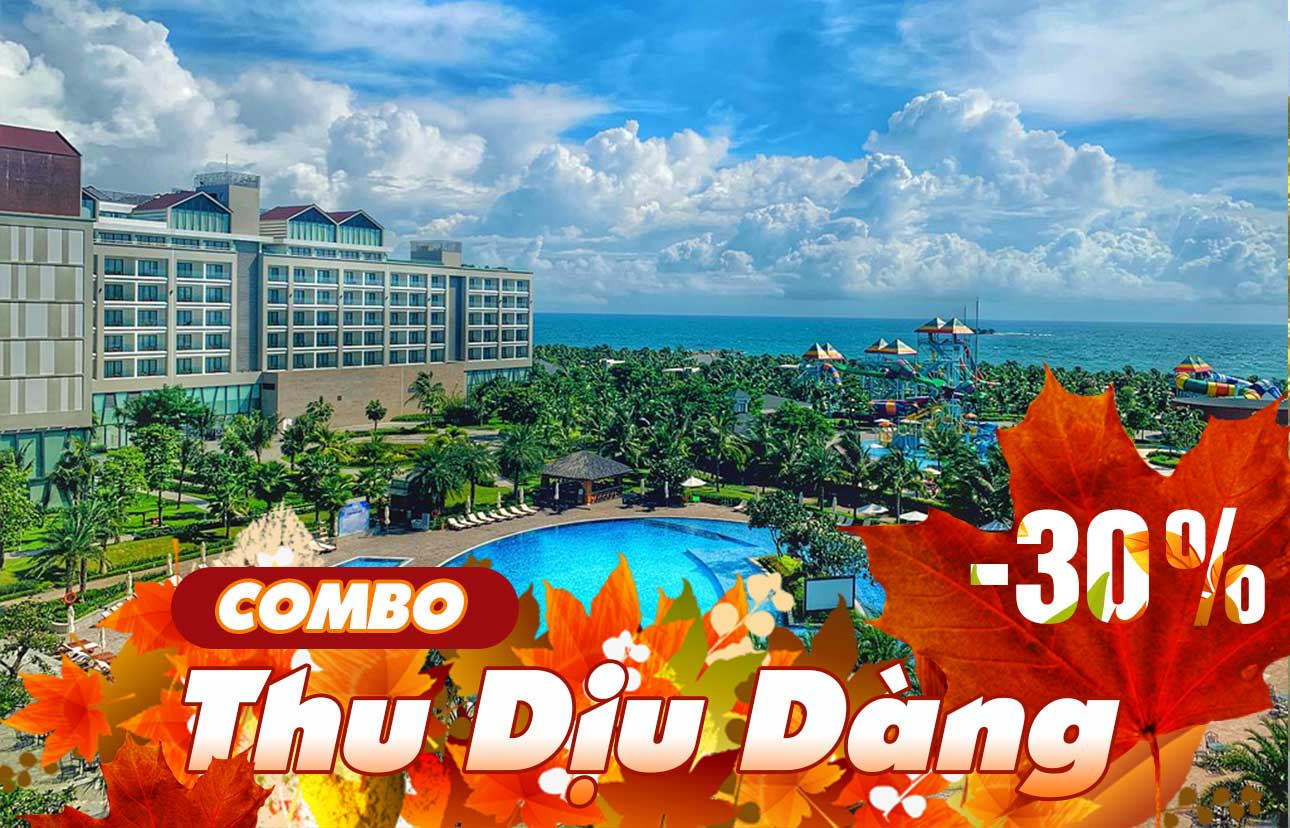 /files/images/CTKM/combo-phu-quoc-sale-30%25.jpg