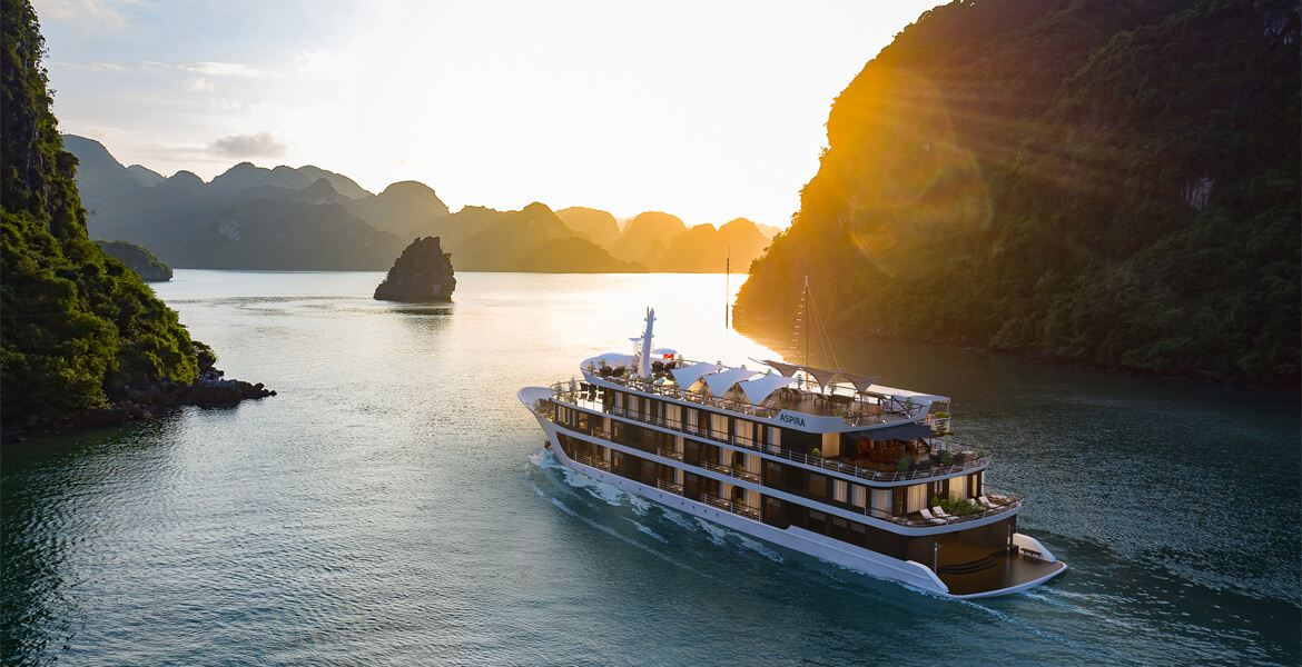 /files/images/DU%20THUY%E1%BB%80N/Aspira%20Cruise/Du%20thuy%E1%BB%81n%20Aspira%20Cruise.jpg