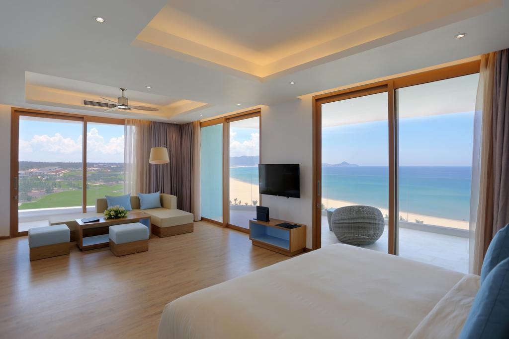 /files/images/FLC%20Hotel%20Quy%20Nhon/FLC%20Luxury%20Hotel%20Quy%20Nh%C6%A1n%202.jpg