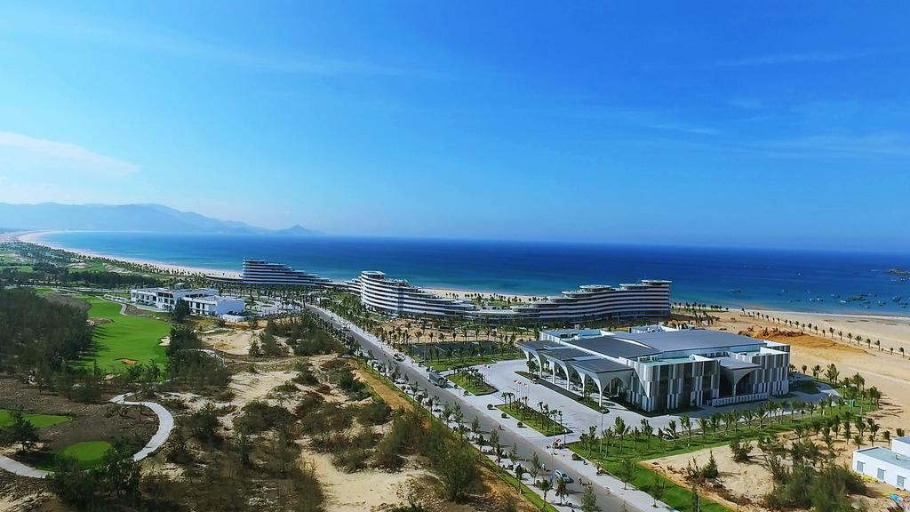 /files/images/FLC%20Hotel%20Quy%20Nhon/FLC%20Luxury%20Hotel%20Quy%20Nh%C6%A1n%206.jpg