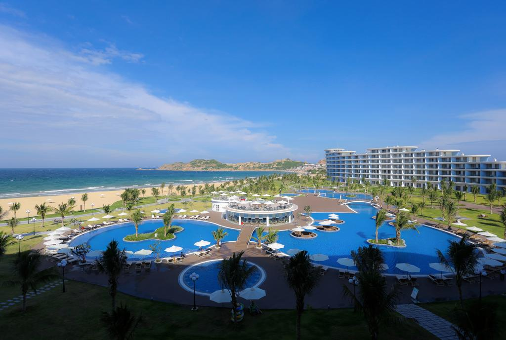 /files/images/FLC%20Hotel%20Quy%20Nhon/FLC%20Luxury%20Hotel%20Quy%20Nh%C6%A1n.jpg