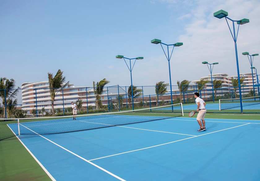 /files/images/FLC%20Hotel%20Quy%20Nhon/Tennis-Court.jpg