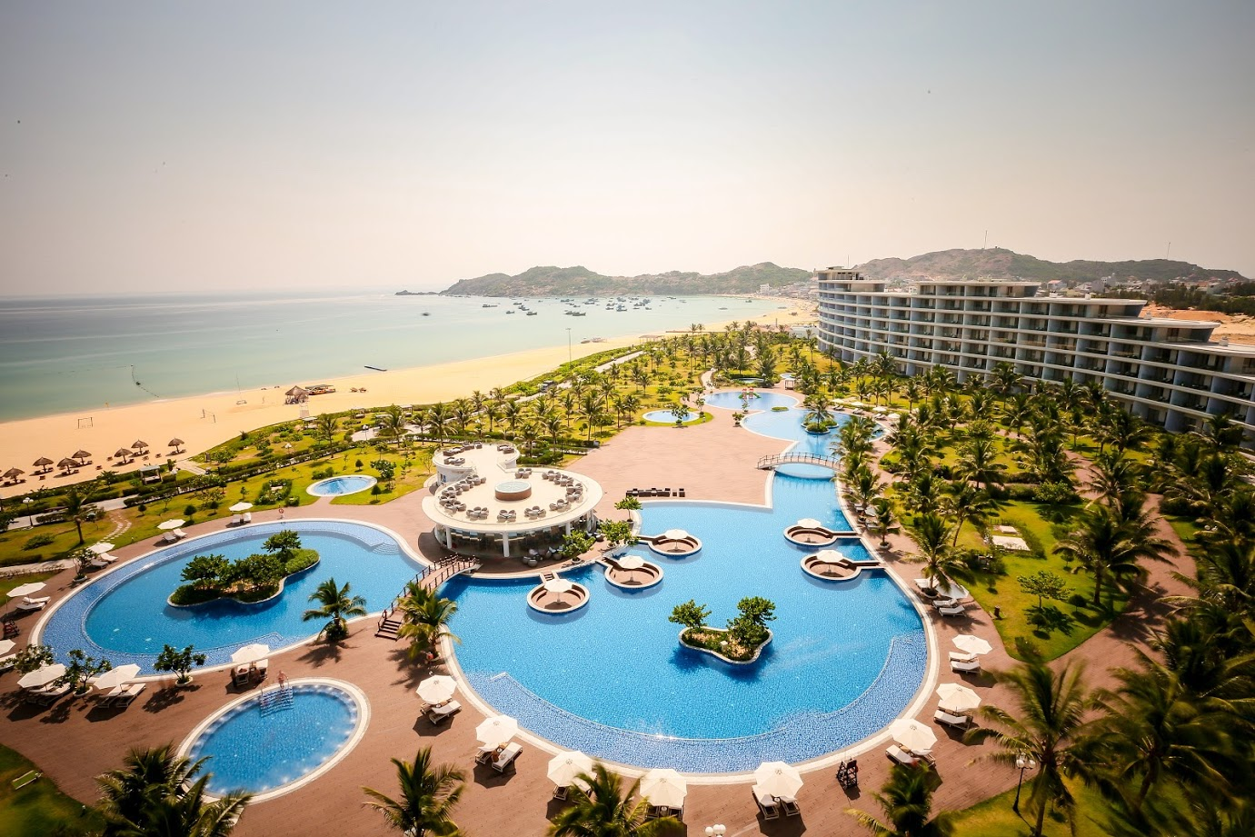 /files/images/FLC%20Hotel%20Quy%20Nhon/nh-2.jpg