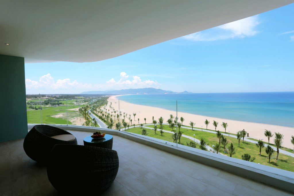 /files/images/FLC%20Hotel%20Quy%20Nhon/studio-suite-deluxe.jpg