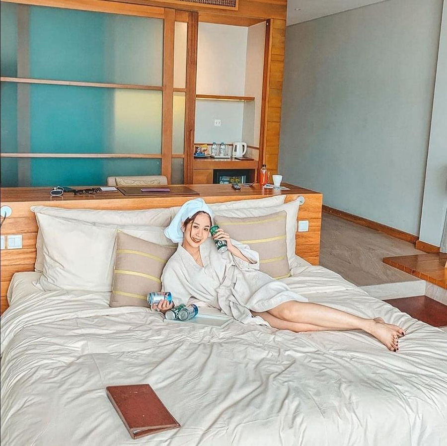 Villa FLC Quy Nhơn