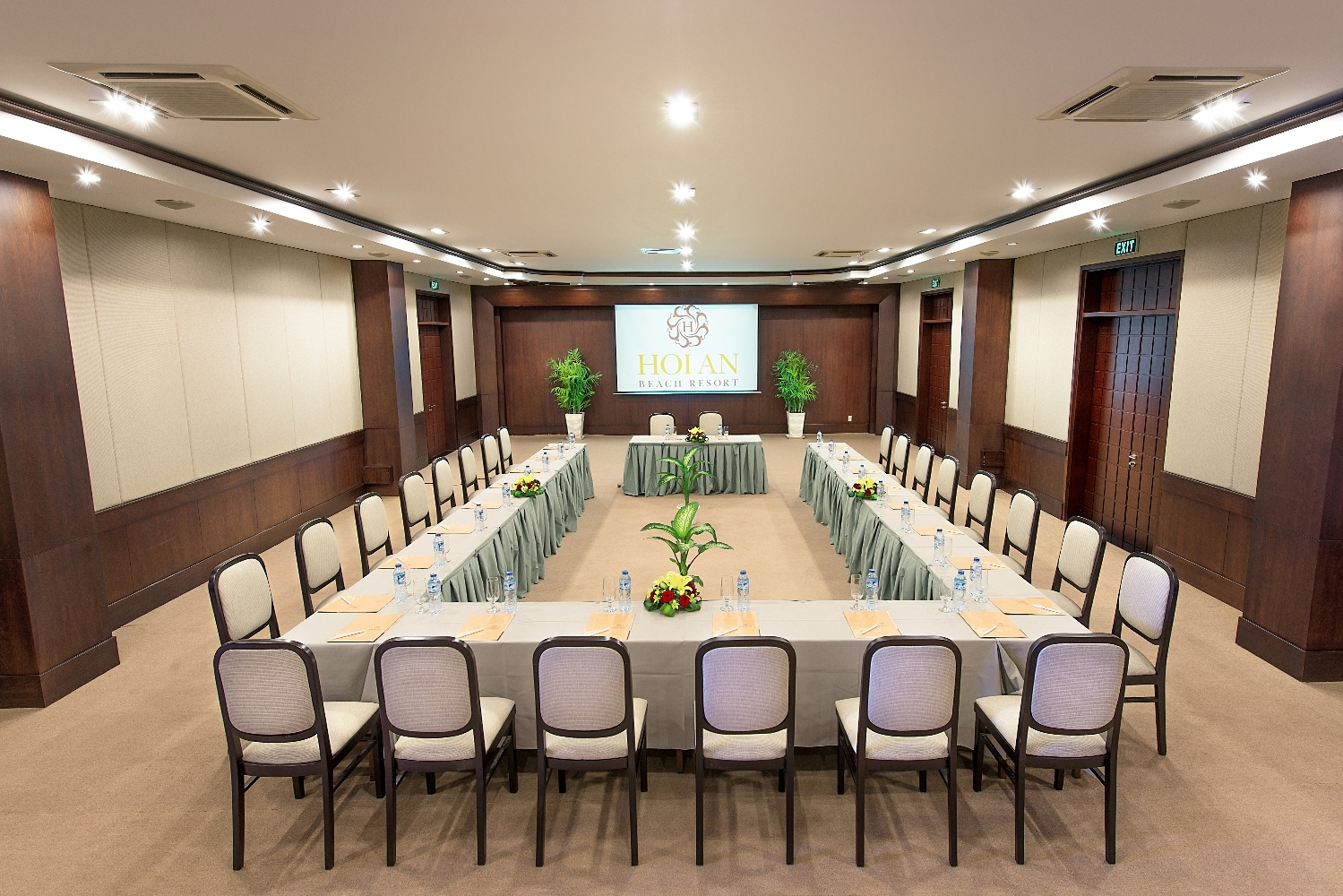 /files/images/HoianBeachResort/Meeting-Package2.jpg