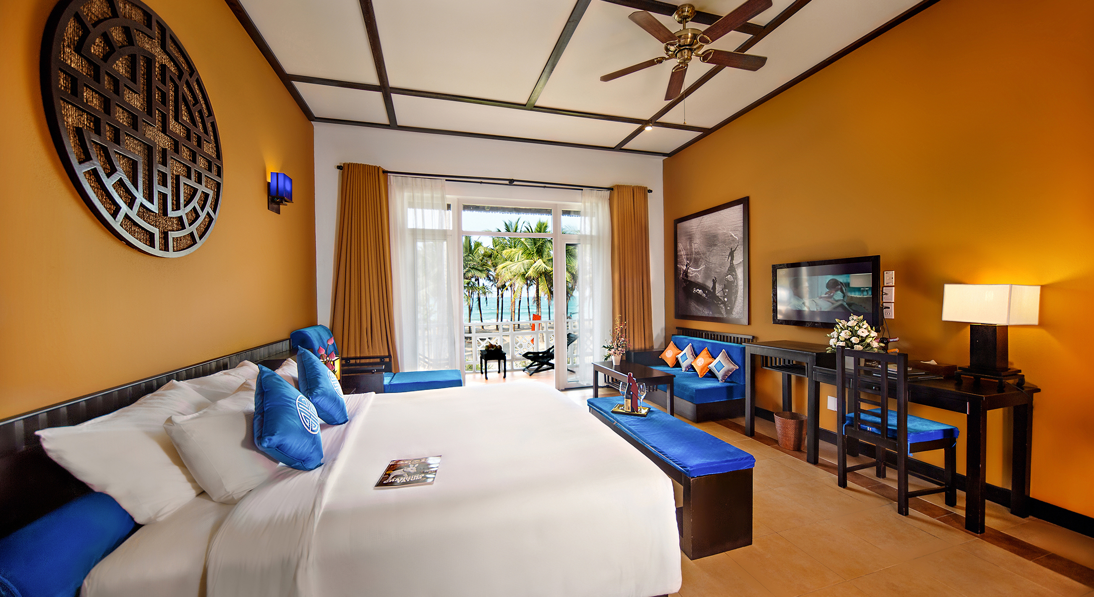 /files/images/HoianBeachResort/grand-deluxe-sea1.jpg