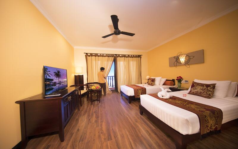 /files/images/SeahorseResortSpaPhanThiet/deluxe-room.jpg