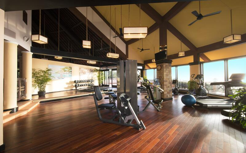 /files/images/SeahorseResortSpaPhanThiet/fitness-room.jpg