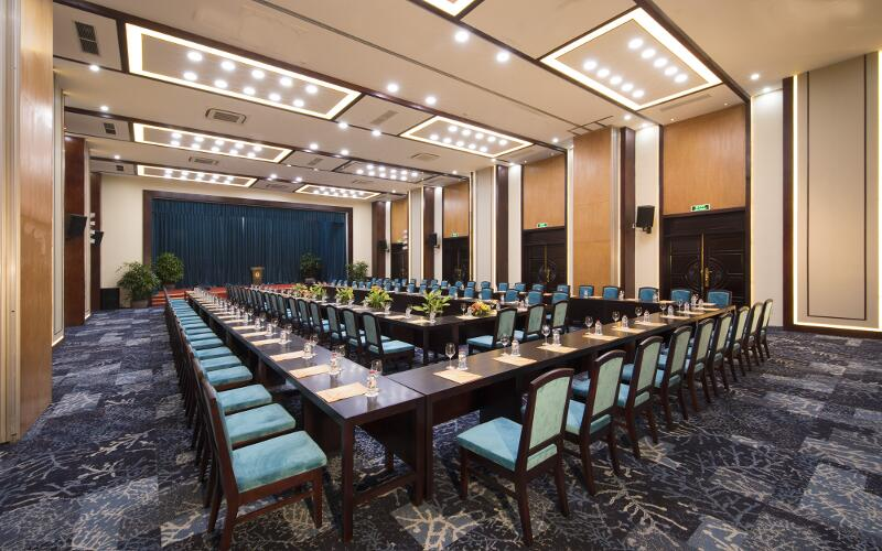 /files/images/SeahorseResortSpaPhanThiet/meeting-room-1.jpg