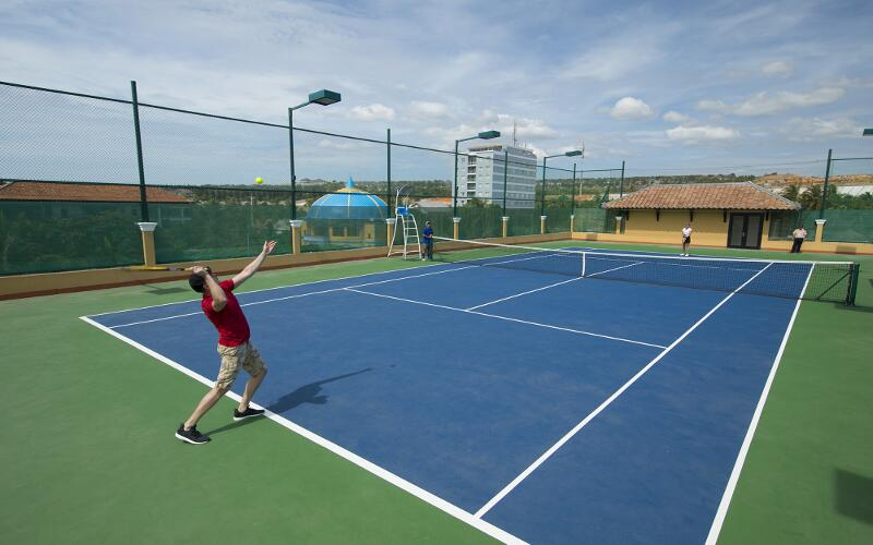 /files/images/SeahorseResortSpaPhanThiet/tennis-court.jpg