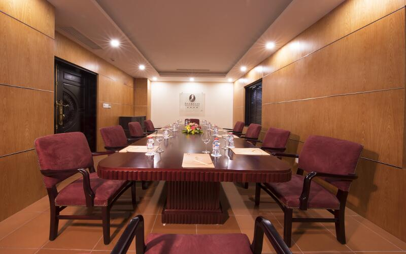 /files/images/SeahorseResortSpaPhanThiet/vip-meeting-room.jpg