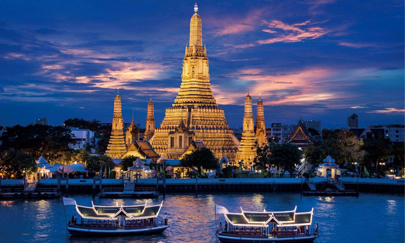 /files/images/TourdulichThaiLan/du-lich-thai-lan-Song-Chaophraya.jpg