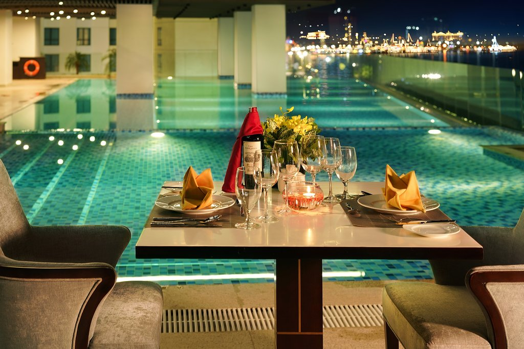 /files/images/VinpearlCondotelBeachfrontNhaTrang/vinpearl-condotel-beachfront%20(9).jpg