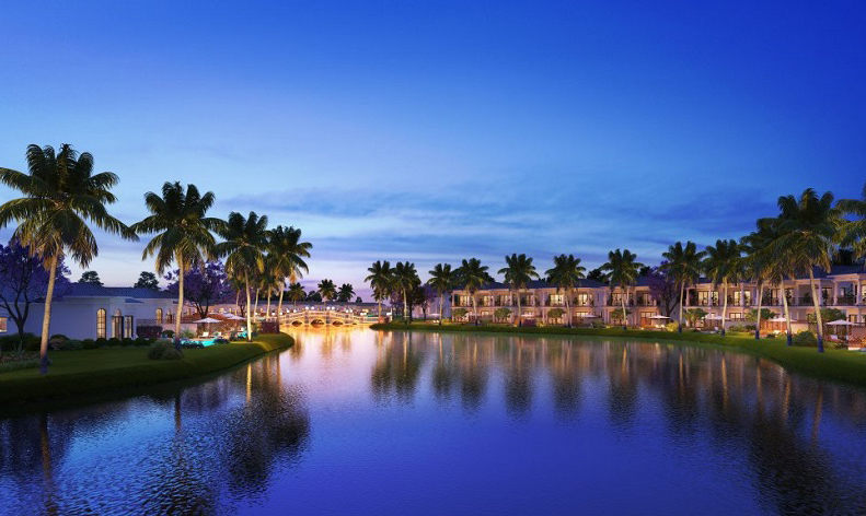 vinpearl-discovery-2-phu-quoc