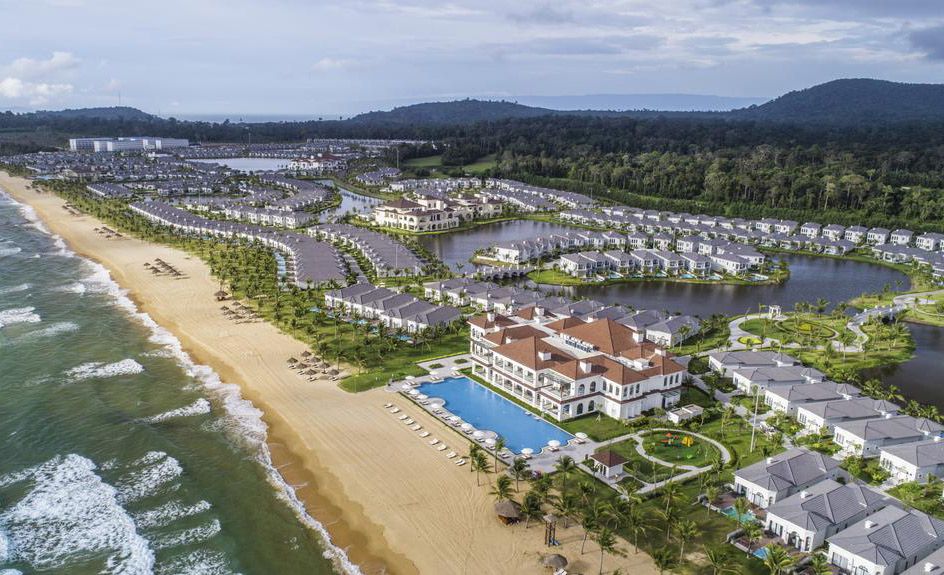 vinpearl-discovery-3-phu-quoc