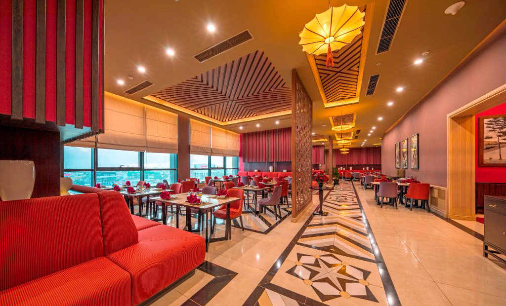 /files/images/VinpearlHotelCanTho/bajia-restaurant-chinese.jpg