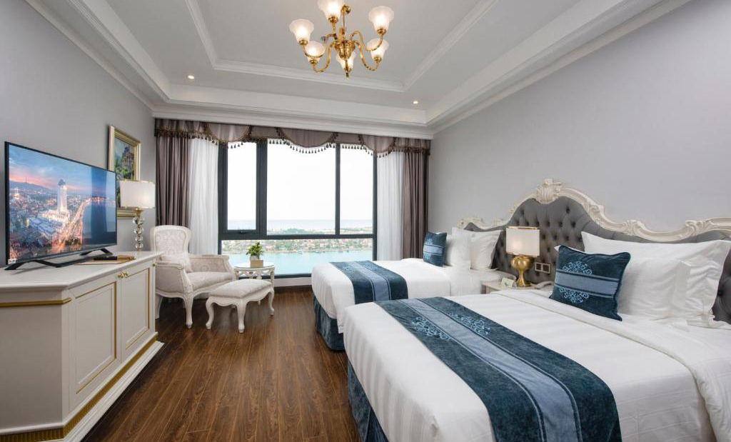 /files/images/VinpearlHotelQuangBinh/deluxe-river-view.jpg
