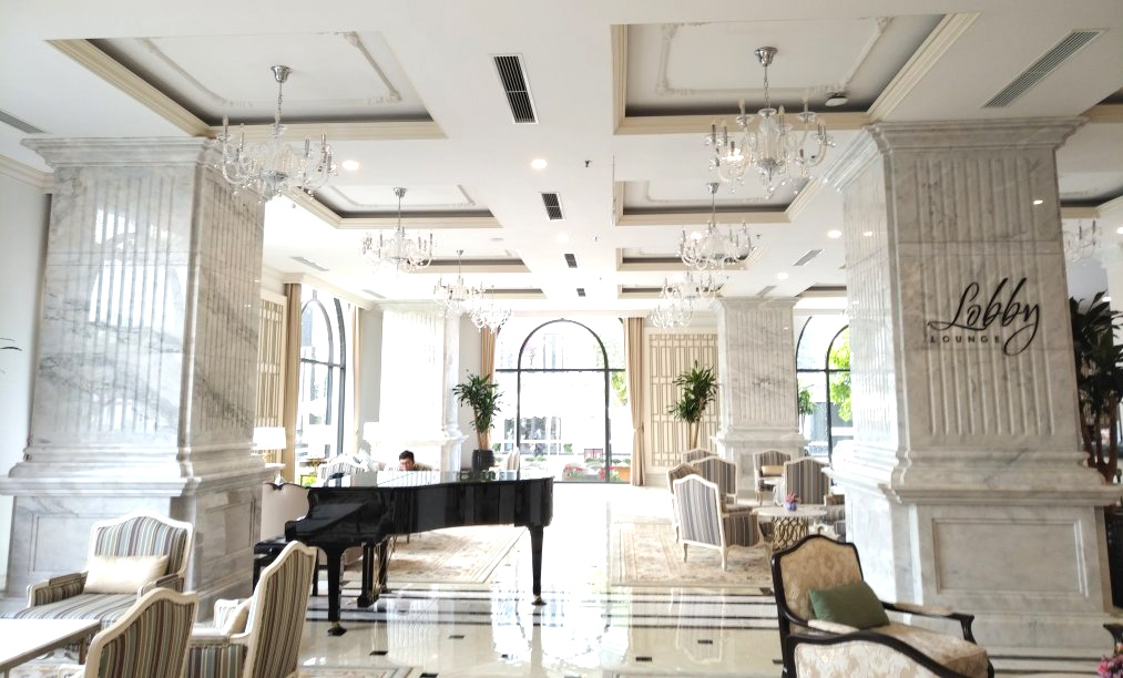 /files/images/VinpearlHotelQuangBinh/lobby.jpg