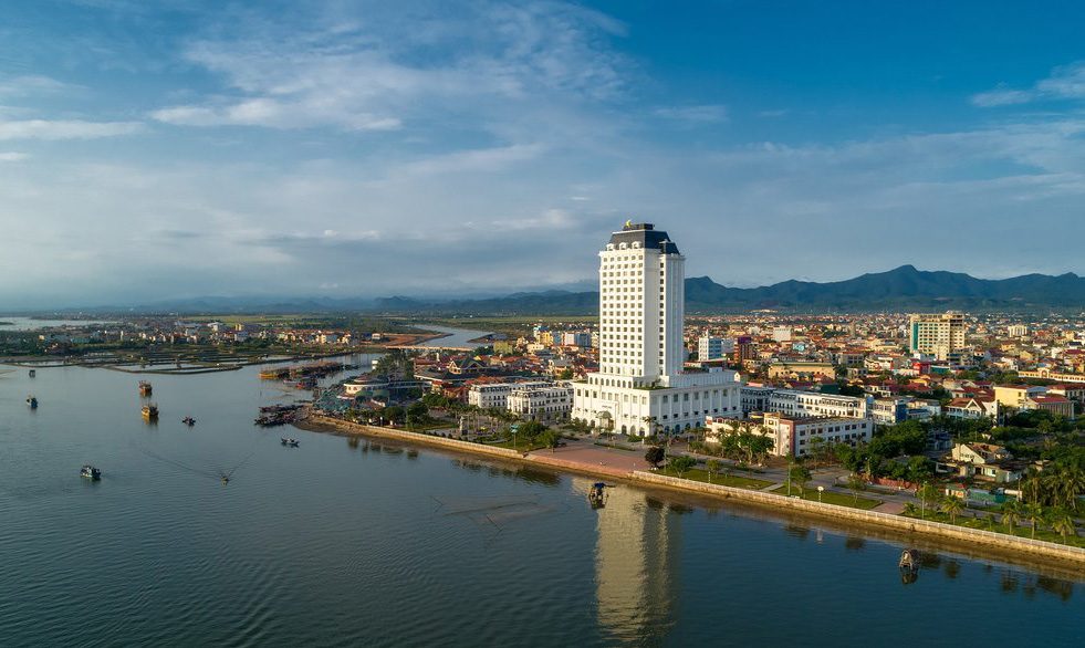 /files/images/VinpearlHotelQuangBinh/vinpearl-hotel-quang-binh.jpg