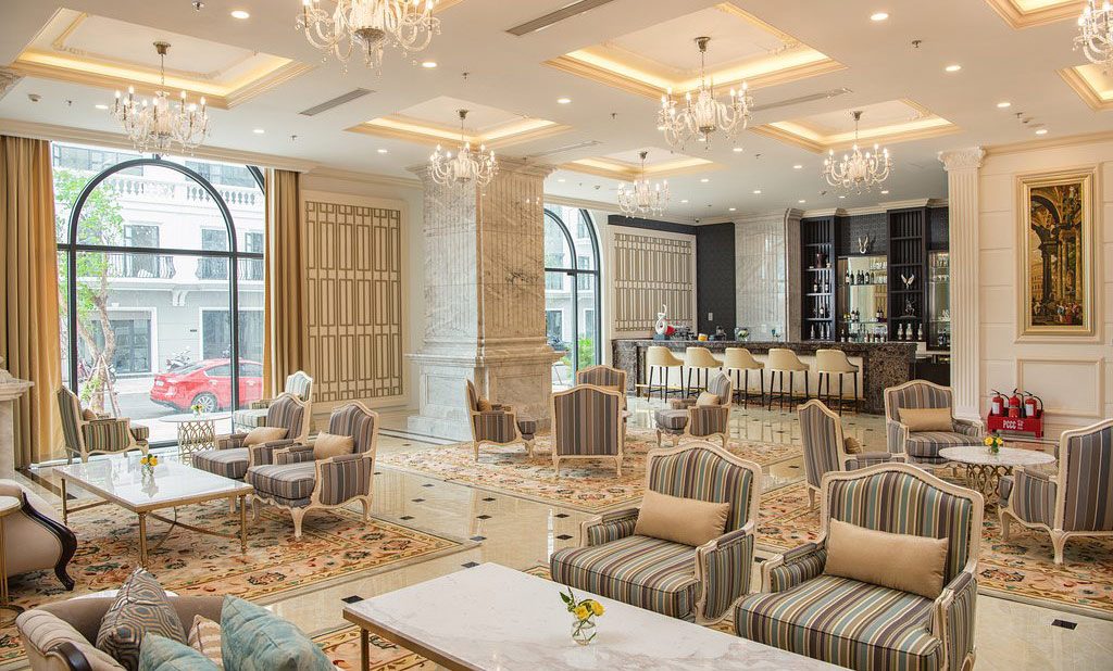 /files/images/VinpearlHotelQuangBinh/vinpearl-hotel-quang-binh10.jpg