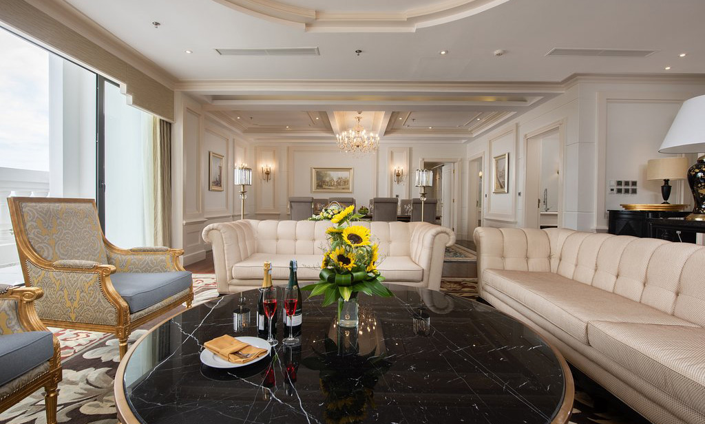 /files/images/VinpearlHotelQuangBinh/vinpearl-hotel-quang-binh7.jpg