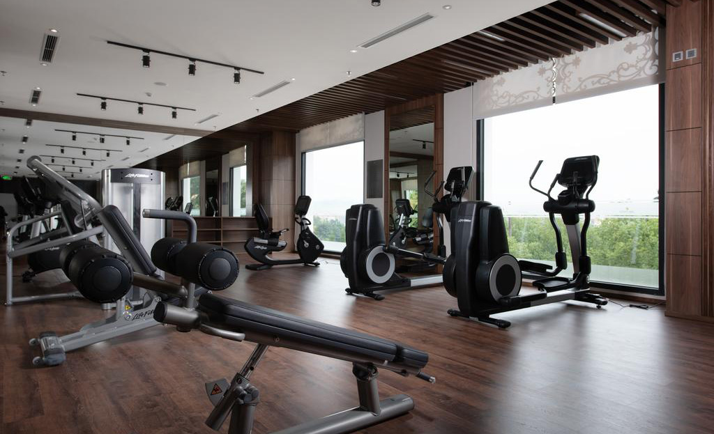 /files/images/VinpearlHotelTayNinh/gym-1.jpg