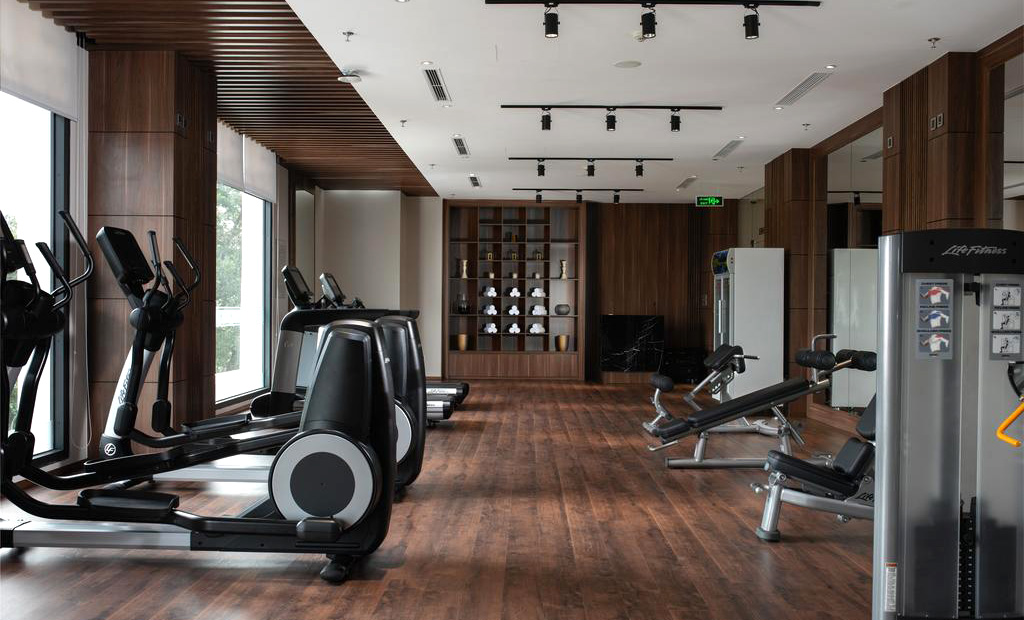/files/images/VinpearlHotelTayNinh/gym.jpg