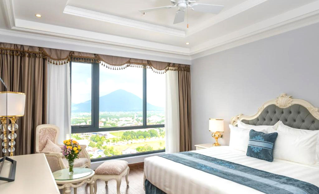 /files/images/VinpearlHotelTayNinh/ph%C3%B2ng-deluxe-3.jpg