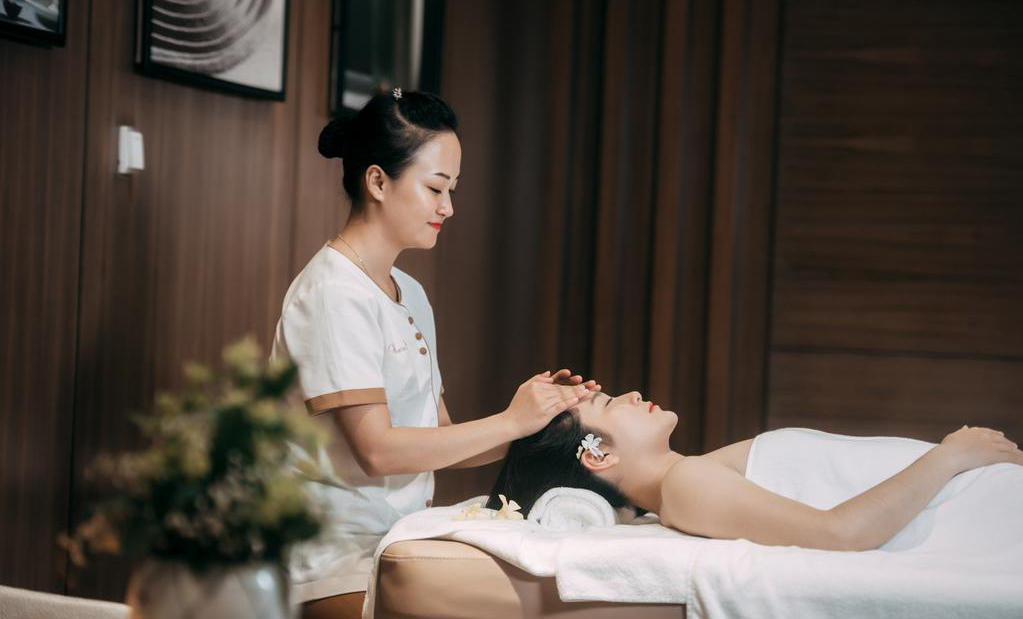 /files/images/VinpearlHotelTayNinh/spa.jpg