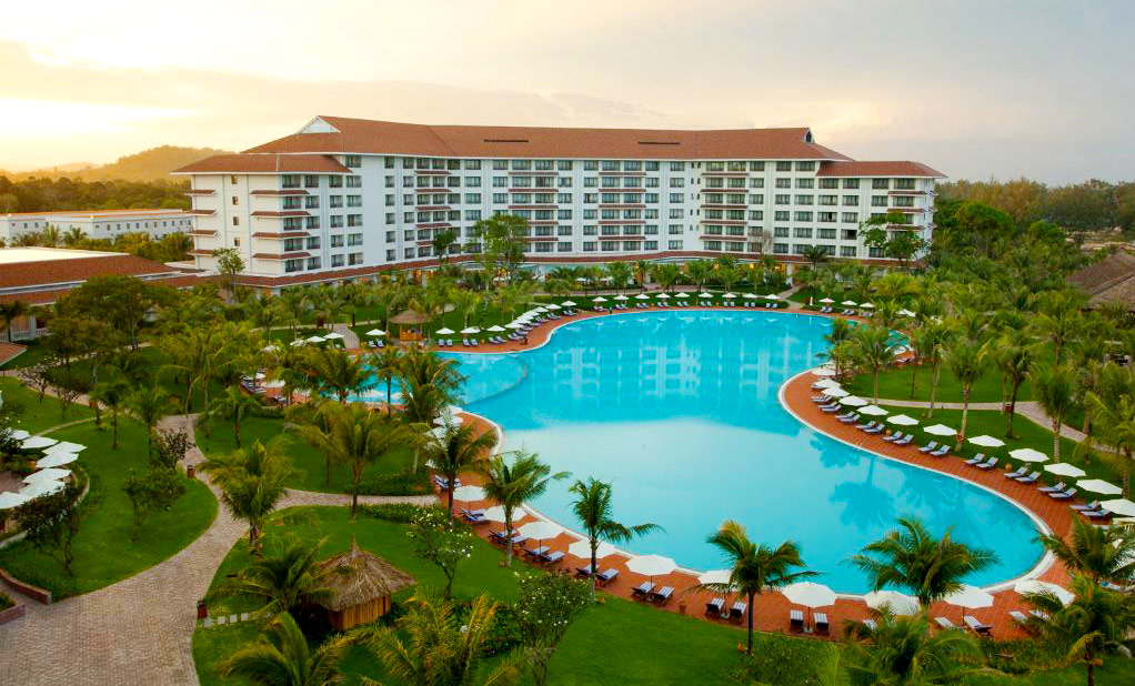 ​review-khu-nghi-dam-phong-cach-a-dong-vinpearl-resort-spa-phu-quoc