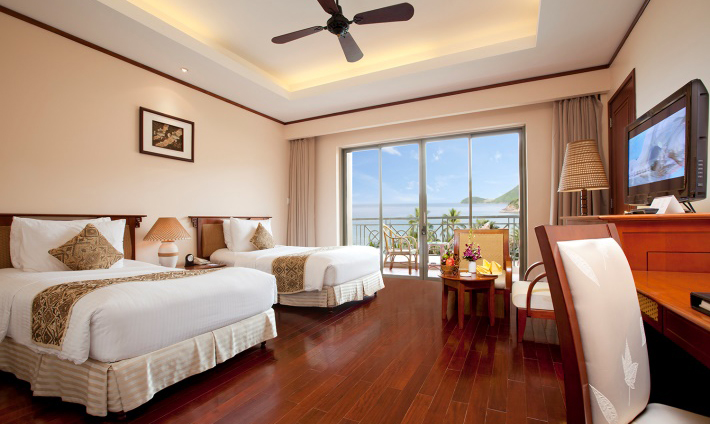 /files/images/VinpearlResortNhaTrang/Grand-Deluxe-h%C6%B0%E1%BB%9Bng-bi%E1%BB%83n-VR.jpg