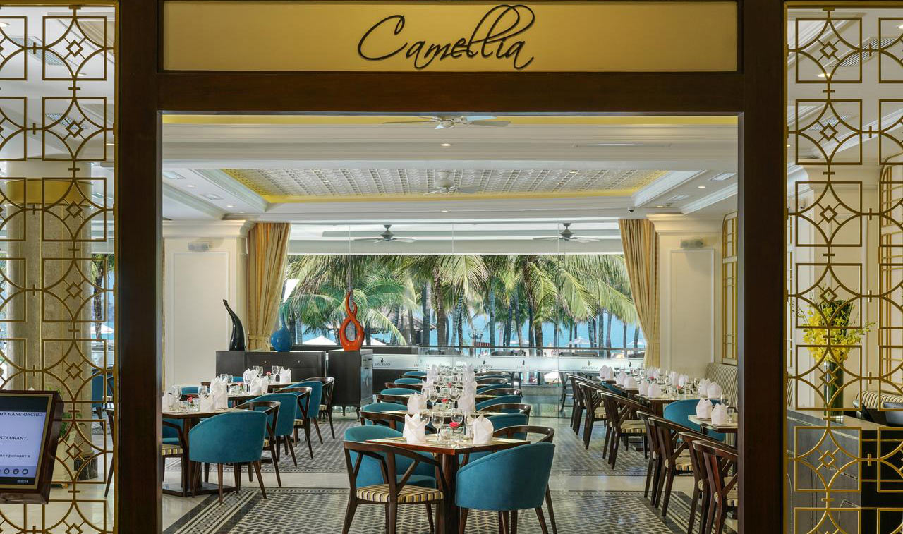 /files/images/VinpearlResortNhaTrang/camellia-restaurant.jpg
