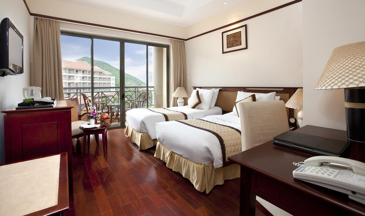 /files/images/VinpearlResortNhaTrang/combo-vinpearl-resort-nha-trang-14.jpg