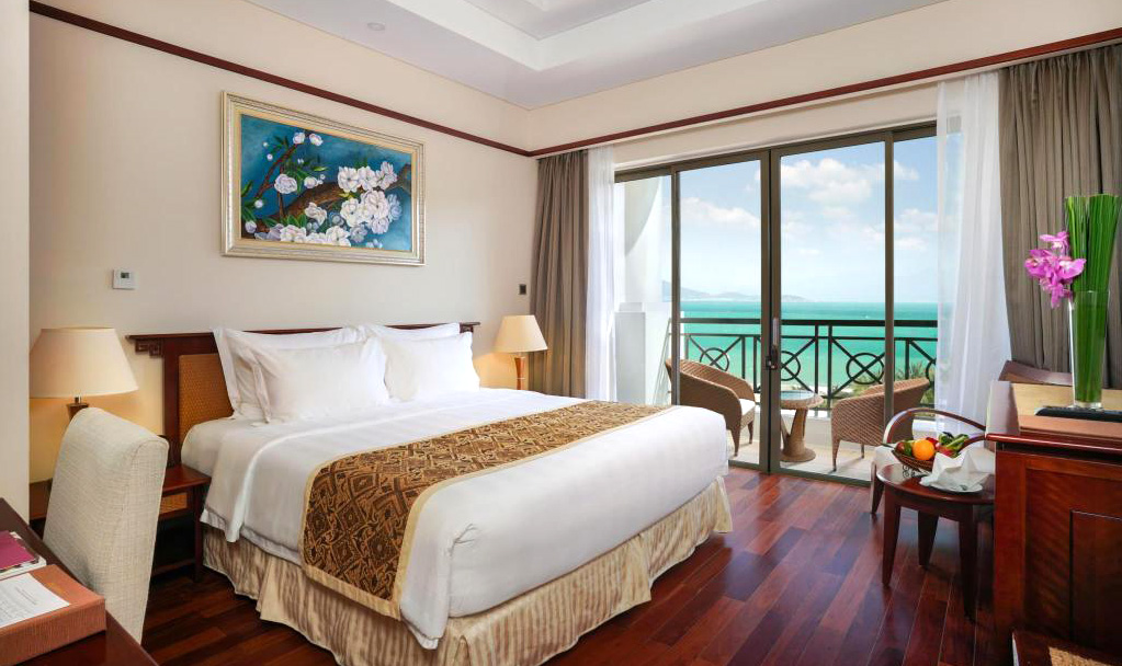 /files/images/VinpearlResortNhaTrang/combo-vinpearl-resort-nha-trang-15.jpg