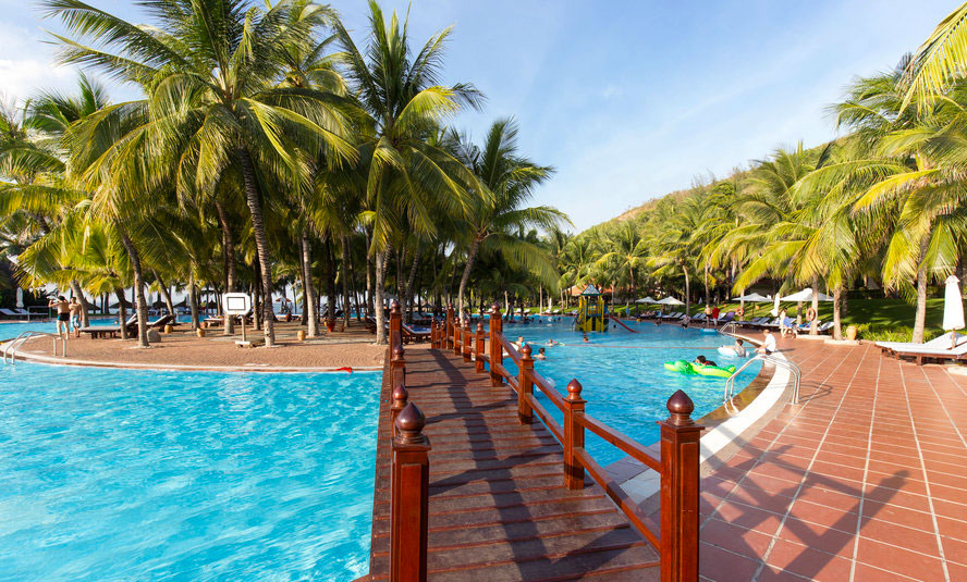 /files/images/VinpearlResortNhaTrang/combo-vinpearl-resort-nha-trang-7.jpg