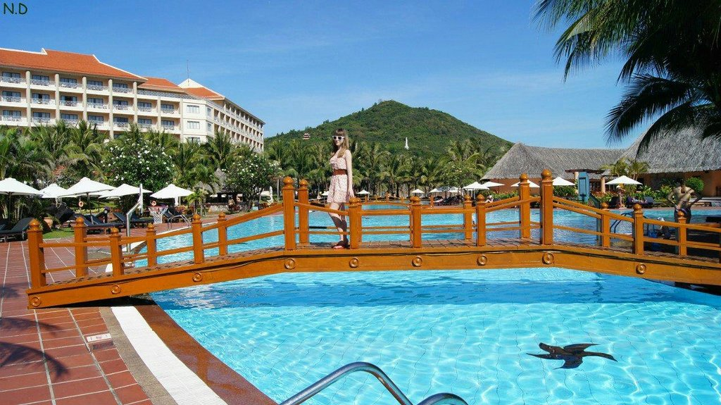 /files/images/VinpearlResortNhaTrang/vinpearl-resort-spa.jpg