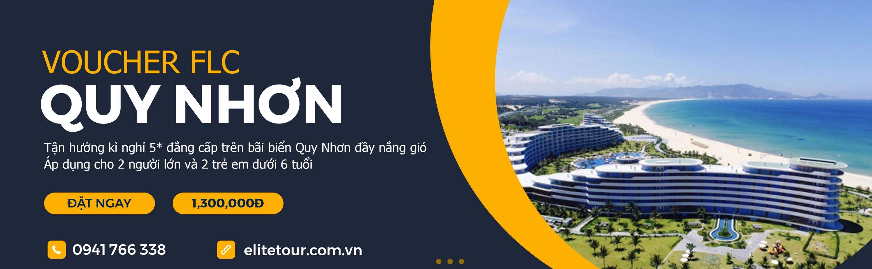 /files/images/Voucher/voucher-flc-quy-nhon.jpg