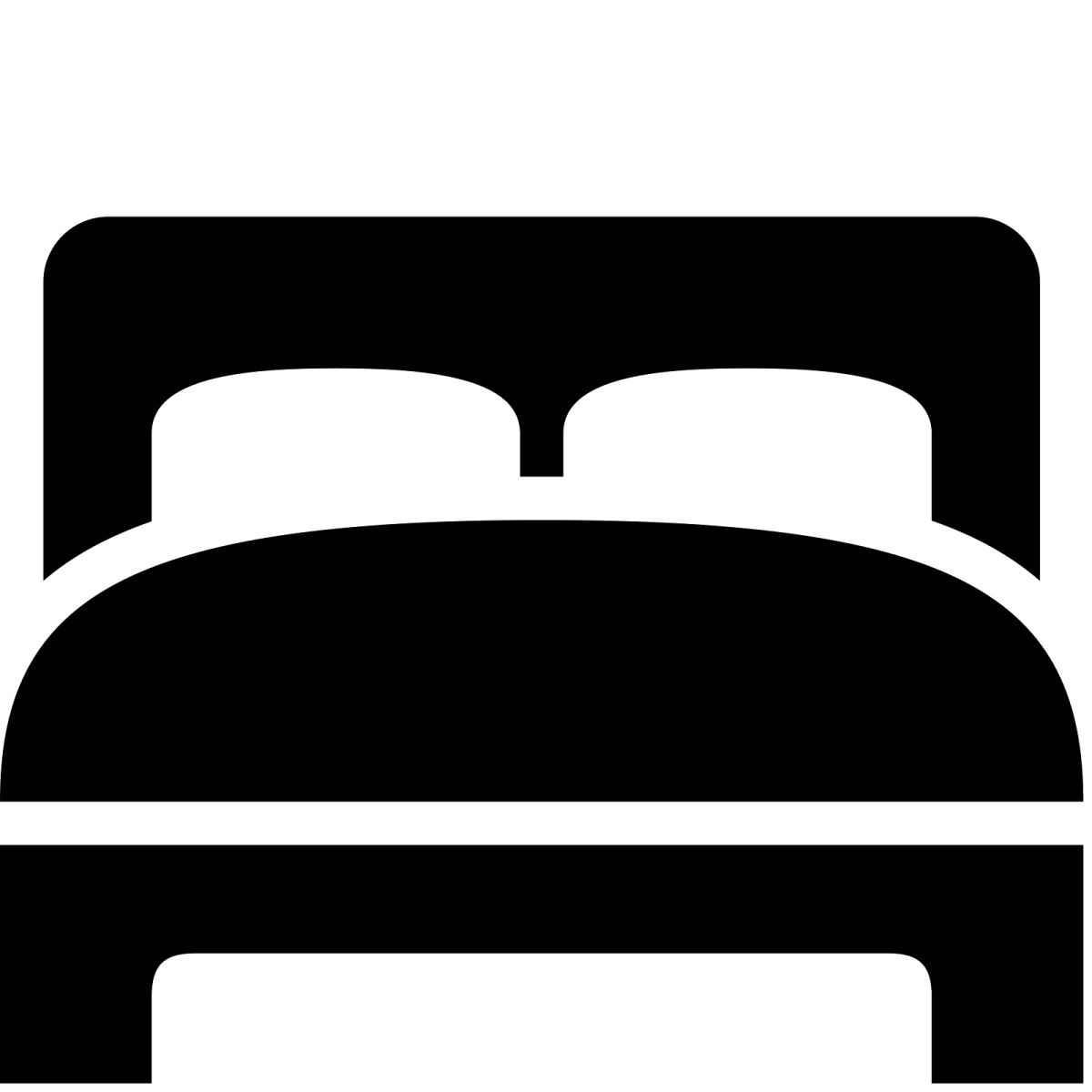 /files/images/bed-icon-png-299677-free-icons-library-bed-icon-png-1600_1600.jpg