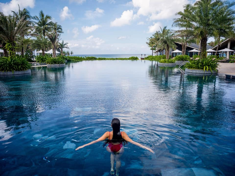 /files/images/combo/Combo-Intercontinental-Phu-Quoc/Combo-Intercontinental-Phu-Quoc4.jpg