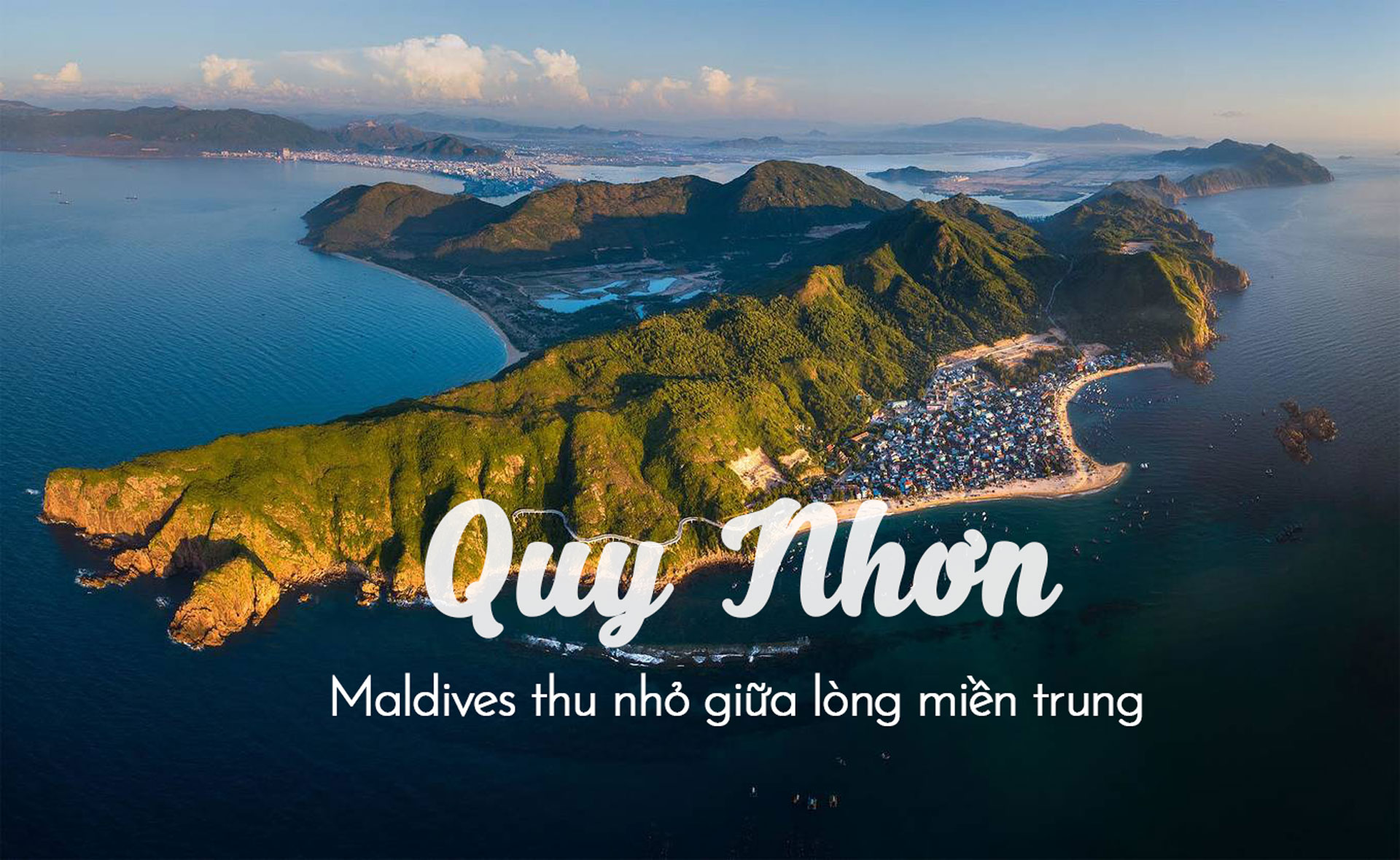 /files/images/comboquynhon/combo-quy-nhon.jpg