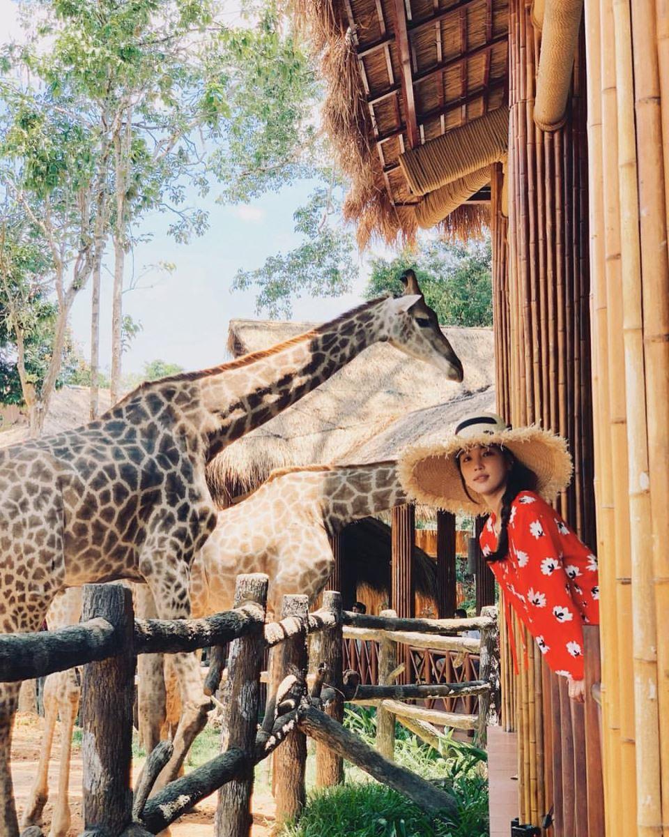 Safari Phú Quốc