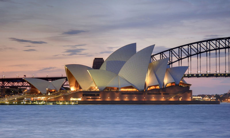 /files/images/du-lich-uc-nha-hat-opera-sydney(1).jpg